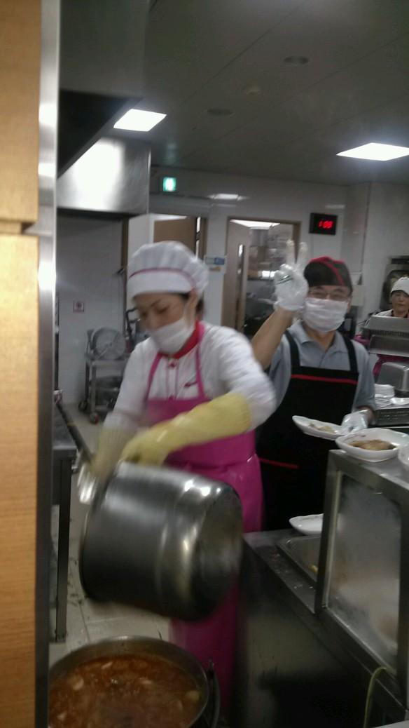 강남시니어 식당-2