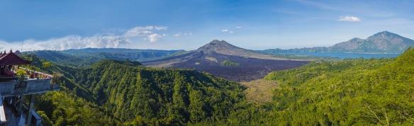 인도네시아 이미지-1.